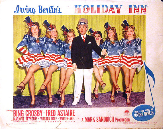 Holiday+Inn+2.jpeg