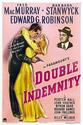 Double Indemnity.jpg