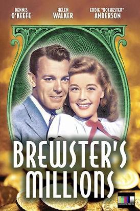 Brester's Millions.jpg