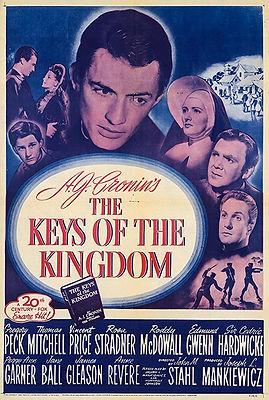 Keys to the kigdom.jpg