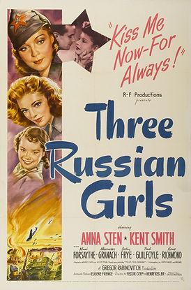 Three Russian Girls.jpg