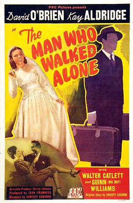 The Man Who Walkd Alone.jpg