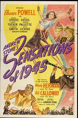 Sensations of 1945.jpg