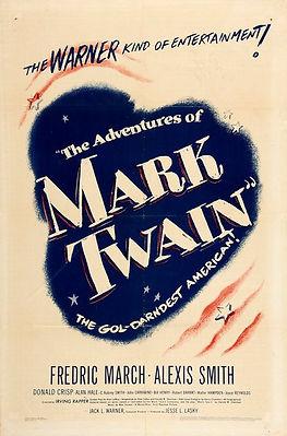 adventures mark twain.jpg