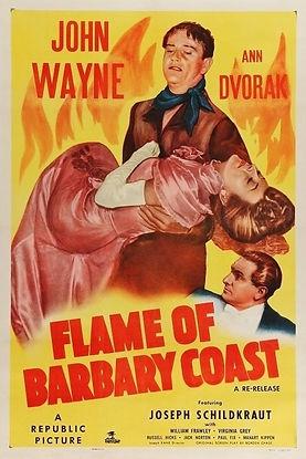 Flame of the Barbary Coast.jpg