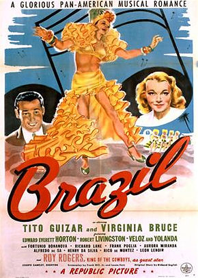 BrazilOliveFilmsDVD.jpg