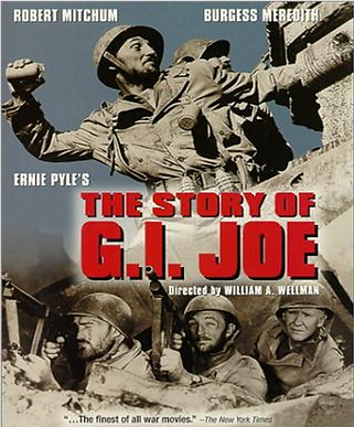 GI Joe.png