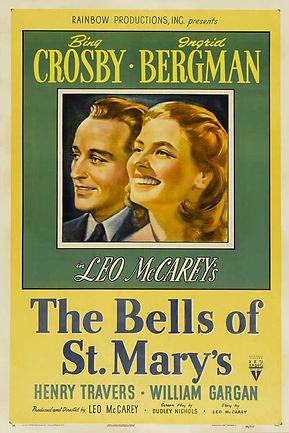 the_bells_of_st_marys.jpg