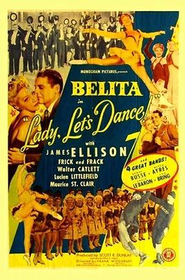 lady let's dance.jpg