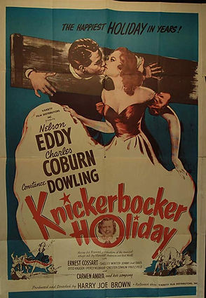 Knickerbocker Holiday.jpg