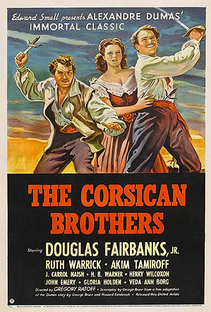 The Corsican Brothers.jpg
