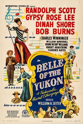 Belle Yukon.jpeg