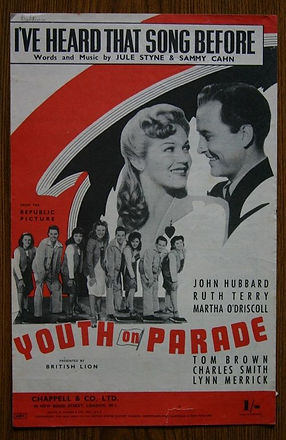 -i-ve-heard-that-song-before-from-the-film-youth-on-parade-sheet-music-1940s-7282-p.jpg