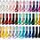 Thumbnail: Lynn (custom colors available)