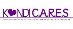 Kandi Cares
