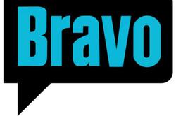 Bravo_edited