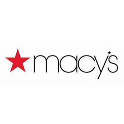 Macys New