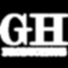 GHP-Logo.png