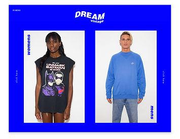 Dream Vintage - 04.jpg