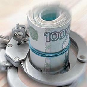 При аресте суд обязан указать конкретное имущество, а не стоимость.