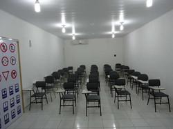 Sala de aula (2)