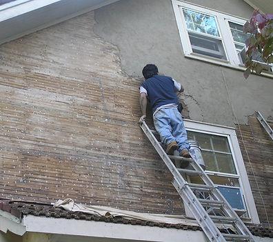 stucco repair.jpg