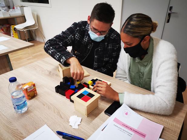 Formation Montessori 3_6ans.jpg
