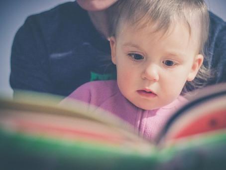 Livre : lequel choisir d'après la pédagogie Montessori ?