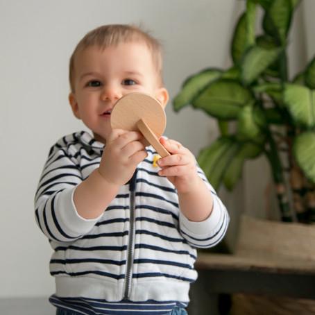Déconfinement en crèche, en MAM ou chez l'assistante maternelle, comment faire ?!