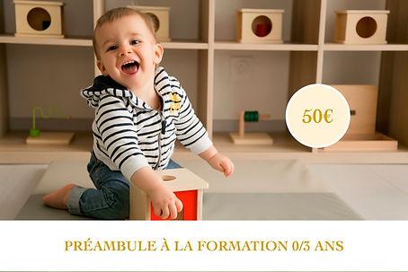 Cours en ligne Montessori .jpg