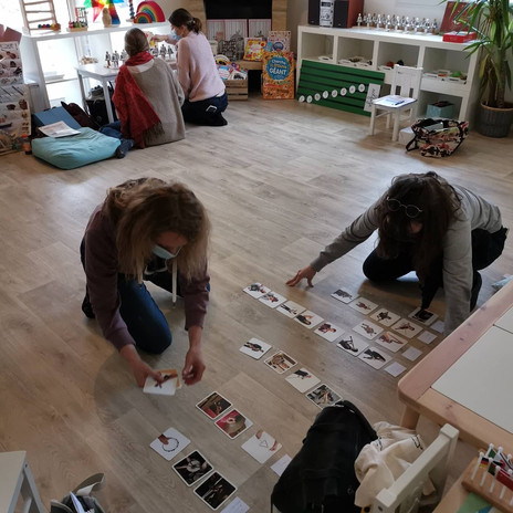 Formation Musique Montessori.jpg