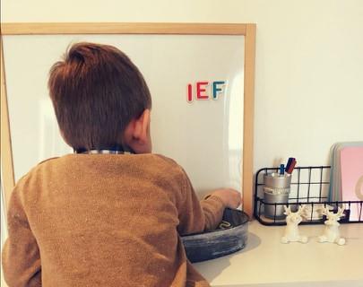 Focus sur l'instruction en famille (L'IEF)