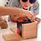 Thumbnail: Cube du trinôme
