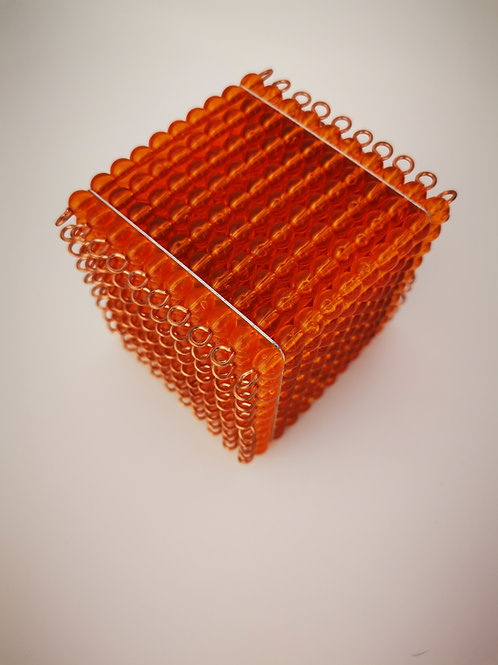 Cube de 1000
