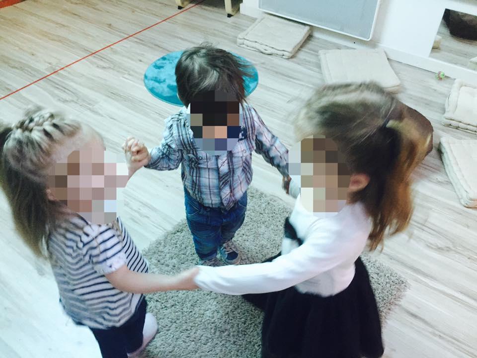 Montessori du 47 - Emilie Bouillot