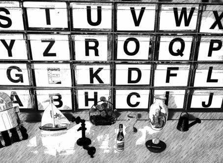 Activités de pré-lecture : la conscience phonologique