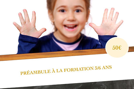 Cours en ligne Montessori.jpg