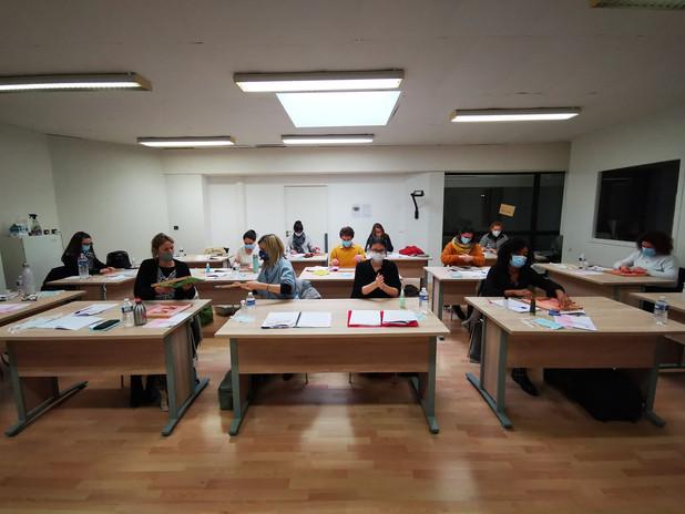 Formation Montessori 0_3ans Agen.jpg