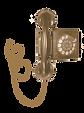 Telephone_Fil.png