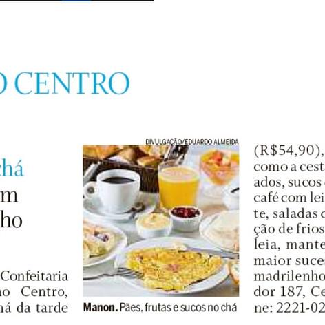 Manon O Globo Baixo Centro.jpg