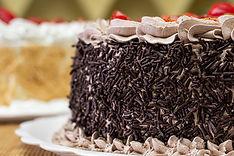 Tortas Confeitadas (1).jpg