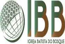 IBB.jpg