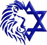 Logo-lion-copy.jpg