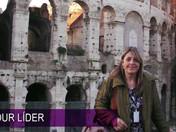Vídeo Institucional da El Gibor Operadora de Turismo e Agência de Viagens