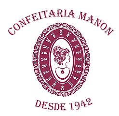 Logo-Manon-PNG.png