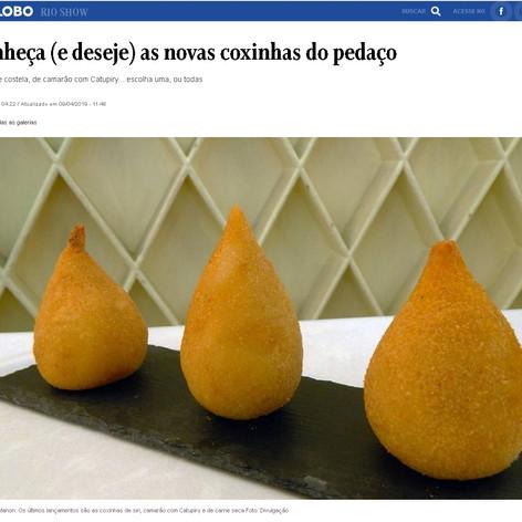 Rio Show Online_09abril2019.jpg