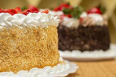 Tortas Confeitadas (3).jpg