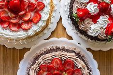 Tortas Confeitadas (2).jpg