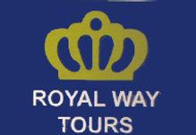 logo_royal.jpg