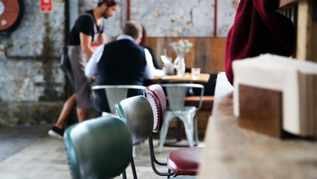 VAT Changes: How They Will Affect the Hospitality Industry